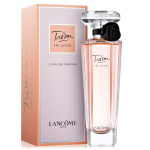 Lancome Tresor In Love - Парфюмна вода за жени EDP 75 мл-Парфюми