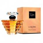 Lancome Tresor - Парфюмна вода за жени EDP 100 мл-Парфюми