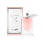 Lancome La Vie Est Belle Edt - Тоалетна вода за жени EDT 50 мл-Парфюми
