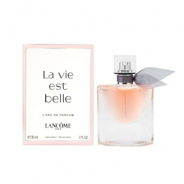Lancome La Vie Est Belle - Парфюмна вода за жени EDP 30 мл-Парфюми