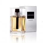 Christian Dior Homme - Тоалетна вода за мъже ЕДТ 100 мл.-Парфюми