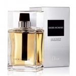 Christian Dior Homme - Тоалетна вода за мъже ЕDT 150 мл-Парфюми