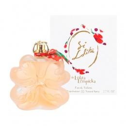 Lolita Lempicka SI LOLITA - Тоалетна вода за жени EDT 80 мл-Парфюми