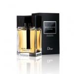 Christian Dior Homme Intense - Парфюм за мъже ЕDP 150 мл-Парфюми