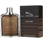 Jaguar Classic Amber - Тоалетна вода за мъже EDT 100 мл-Парфюми