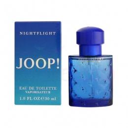 Joop Nightflight - Тоалетна вода за мъже EDT 30 мл-Парфюми
