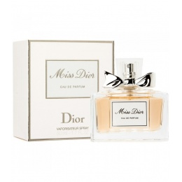 Christian Dior Miss Dior - Парфюм за жени ЕDP 50 мл-Парфюми
