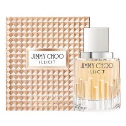 Jimmy Choo Illicit - Парфюмна вода за жени EDP 40 мл-Парфюми