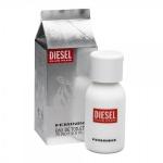 Diesel Plus Plus Feminine - Тоалетна вода за жени EDT 75 мл-Парфюми