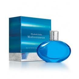 Elizabeth Arden Mediterranean - Парфюмна вода за жени EDP 100 мл-Парфюми