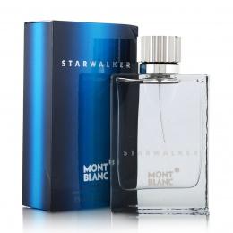 Mont Blanc Starwalker - Тоалетна вода за мъже EDT 75 мл-Парфюми