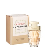 Cartier La Panthere Legere - Парфюмна вода за жени EDP 25 мл-Парфюми
