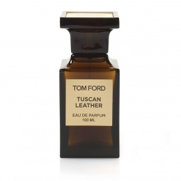 Tom Ford Private Blend TUSCAN LEATHER - Унисекс парфюм EDP 100 мл-Парфюми