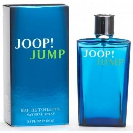 Joop! JUMP - Тоалетна вода за мъже EDT 100 мл-Парфюми