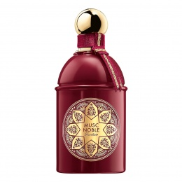Guerlain Les Absolus d`Orient Musc Noble - Парфюмна вода унисекс EDP 125 мл-Парфюми