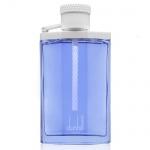 Dunhill Desire Blue Ocean - Тоалетна вода за мъже EDT 100 мл-Парфюми