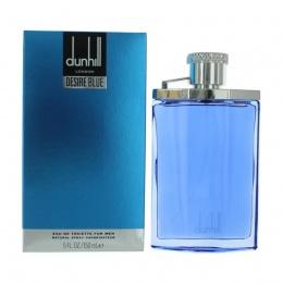 Dunhill Desire Blue - Тоалетна вода за мъже EDT 150 мл-Парфюми