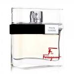 Salvatore Ferragamo F by Ferragamo - Тоалетна вода за мъже EDT 100 мл-Парфюми