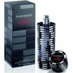 Davidoff THE GAME - Тоалетна вода за мъже EDT 100 мл-Парфюми
