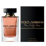 Dolce & Gabbana THE ONLY ONE - Парфюмна вода за жени EDP 100 мл-Парфюми