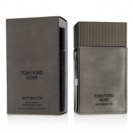 Tom Ford Noir Anthracite - Парфюм за мъже EDP 100 мл-Парфюми