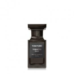 Tom Ford Private Blend TOBACCO OUD - Унисекс парфюм EDP 50 мл-Парфюми