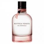Bottega Veneta Eau Sensuelle - Парфюм за жени EDP 75 мл-Парфюми