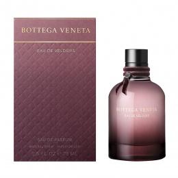 Bottega Veneta Eau de Velours - Парфюм за жени EDP 75 мл-Парфюми