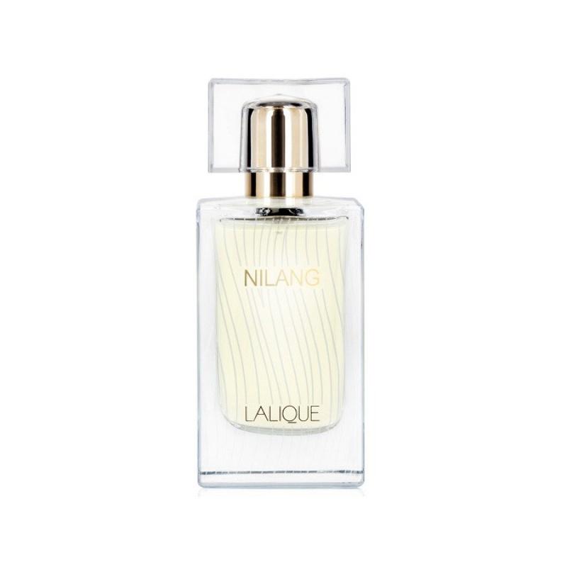 Lalique Nilang - Парфюмна вода за жени EDP 50 мл-Парфюми