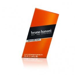 Bruno Banani Absolute Man - Тоалетна вода за мъже EDT 50 мл-Парфюми