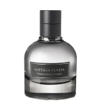 Bottega Veneta Pour Homme Extreme - Тоалетна вода за мъже EDT 50 мл-Парфюми