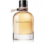 Bottega Veneta - Парфюм за жени EDP 75 мл-Парфюми
