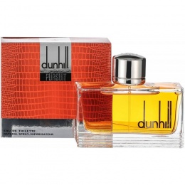 Dunhill Pursuit - Тоалетна вода за мъже EDT 75 мл-Парфюми