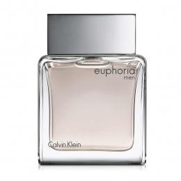 Calvin Klein Euphoria for him - Тоалетна вода за мъже EDT 200 мл-Парфюми