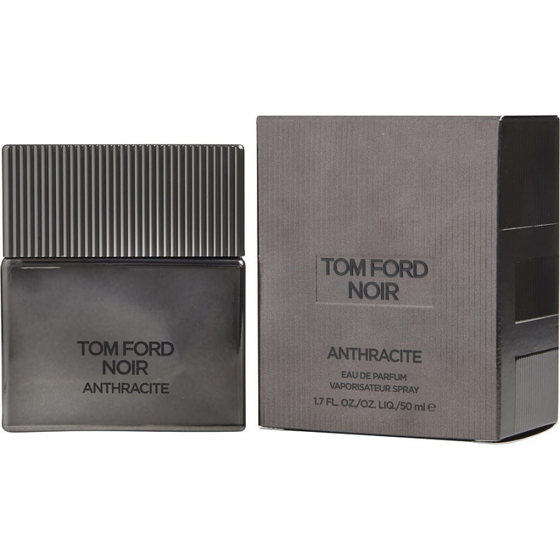 Tom Ford Noir Anthracite - Парфюм за мъже EDP 50 мл-Парфюми