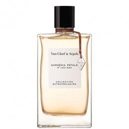 Van Cleef & Arpels Gardenia Petale - Парфюмна вода за жени EDP 45 мл-Парфюми