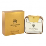 Trussardi My Land - Тоалетна вода за мъже EDT 50 мл-Парфюми