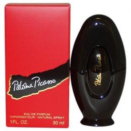 Paloma Picasso - Парфюмна вода за жени EDP 30 мл-Парфюми