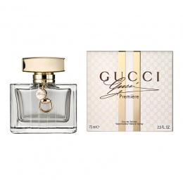 Gucci Premiere - Тоалетна вода за жени EDT 75 мл-Парфюми