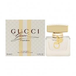 Gucci Premiere - Тоалетна вода за жени EDT 30 мл-Парфюми