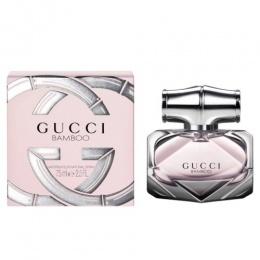 Gucci BAMBOO - Парфюмна вода за жени EDP 75 мл-Парфюми