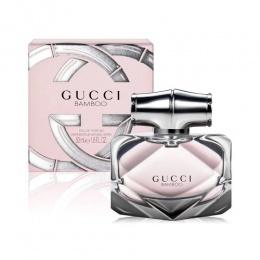 Gucci BAMBOO - Парфюмна вода за жени EDP 50 мл-Парфюми