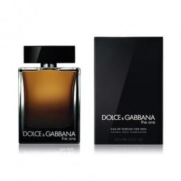 Dolce&Gabbana THE ONE - Парфюмна вода за мъже EDP 150 мл-Парфюми