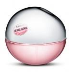Donna Karan Be Delicious Fresh Blossom - Парфюмна вода за жени EDP 30 мл-Парфюми