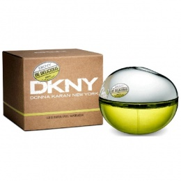 Donna Karan DKNY BE DELICIOUS - Парфюмна вода за жени EDP 50 мл-Парфюми