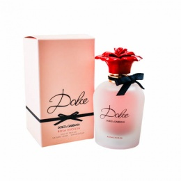 Dolce&Gabbana Dolce Rosa Excelsa - Парфюм за жени ЕDP 30 мл-Парфюми