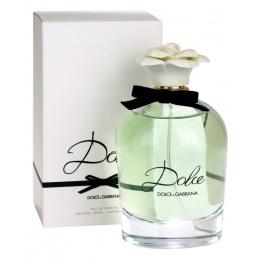 Dolce&Gabbana DOLCE - Парфюмна вода за жени EDP 150 мл-Парфюми