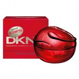 Donna Karan Be Tempted - Парфюмна вода за жени EDP 50 мл-Парфюми