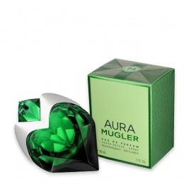 Thierry Mugler AURA - Парфюмна вода за жени EDP 30 мл-Парфюми
