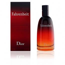 Christian Dior FAHRENHEIT - Афтършейв лосион за мъже ASL 100 мл-Парфюми